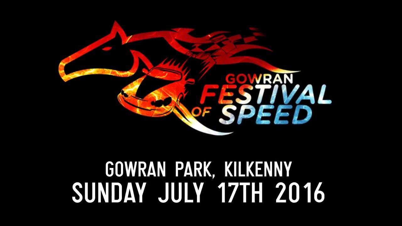 Gowran_Festival_of_Speed